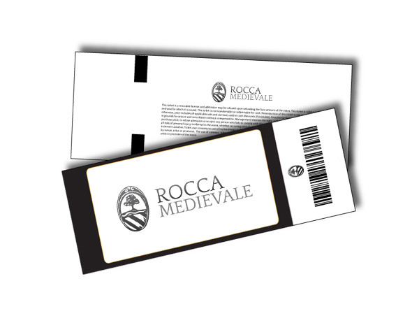 ticket-mockup-roccamedievale