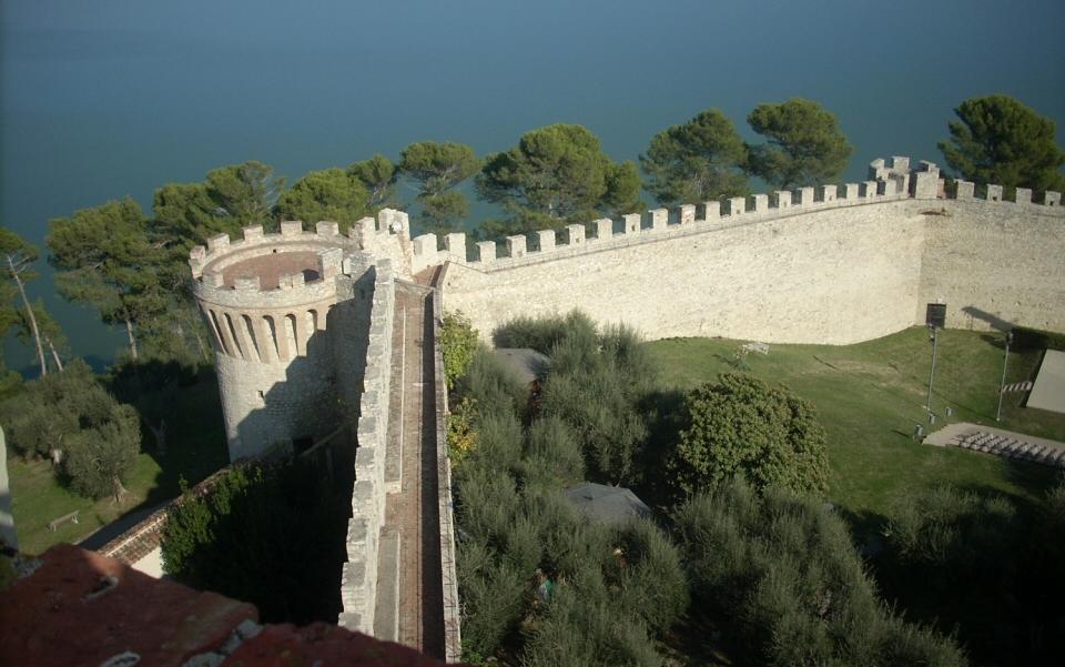Rocca-del-Leone-Castiglione-del-Lago-2